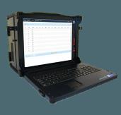 portable-recording-system-tab
