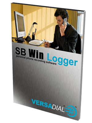 sbwinlogger-boxed
