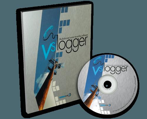 vslogger-product