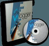 Adutante Call Recording Software