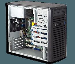 VDL-PC-Basic