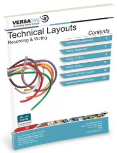 technical-layout-brochure